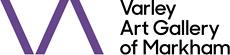 Varley Art Gallery of Markham