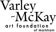 Varley-McKay Art Foundation