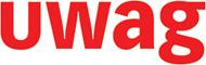 UWAG Logo